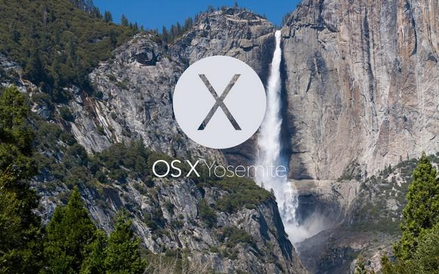 Apple OS X Yosemite: risolvere il bug di Youtube