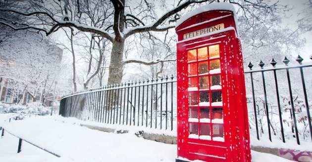 New York: nel 2015 le vecchie cabine telefoniche diventeranno moderne postazioni WiFi