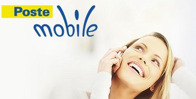 Poste Mobile primo operatore di TM che lancia una soluzione NFC completa