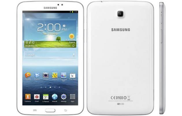 Samsung Galaxy Tab 3 8.0 SM-T311 si aggiorna ad Android 4.4 KitKat