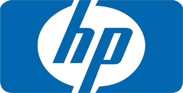 HP ha acquisito Aruba Networks