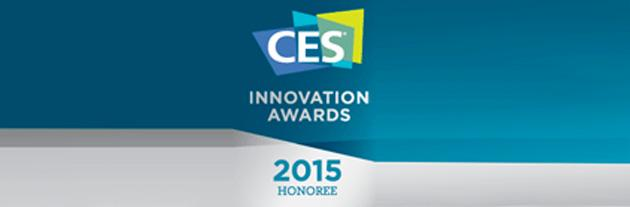 Philips quattro volte premiata ai CES Innovations Awards 2015
