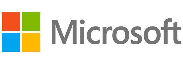 Microsoft Liveloop, strumento che rende PowerPoint web-friendly