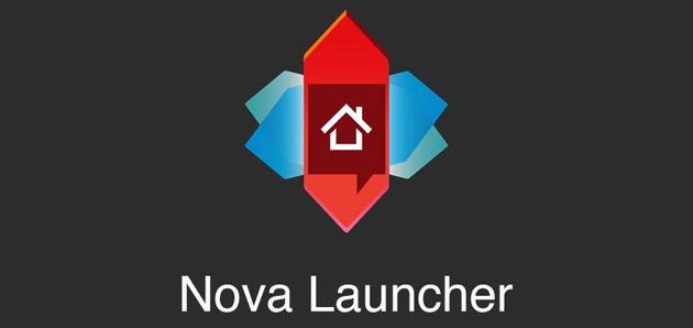 Nova Launcher Beta si aggiorna ed introduce il drawer in stile Android Lollipop