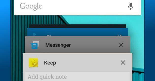Android 5.0 Lollipop per Galaxy S4 Mini: progetto non ufficiale su XDA Developers