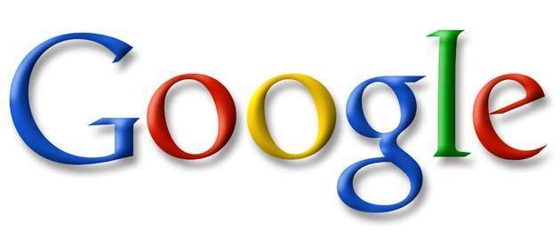 Google Maps a Milano informa sui Mezzi pubblici