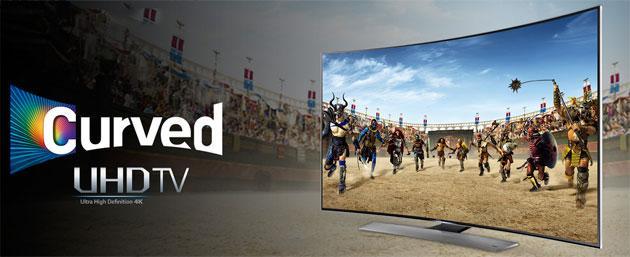TV, italiani comprano sempre meno televisori