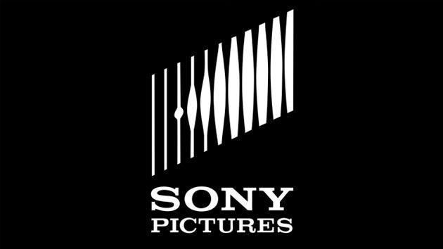 Sony attaccata dai Guardiani della Pace