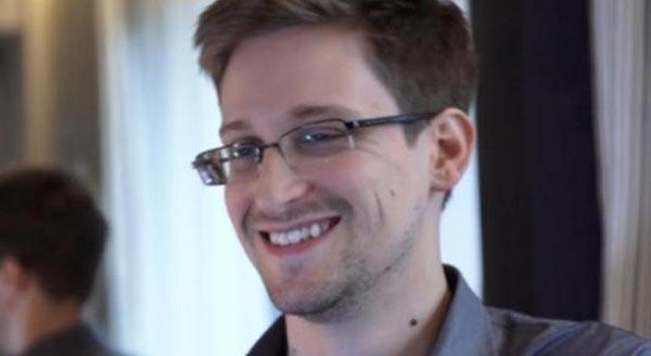 Internet: Net Neutrality e Diritti fondamentali in pericolo