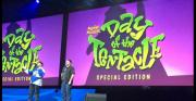 Foto Day of the Tentacle in Edizione Speciale presto in arrivo su PS4, PS Vita e PC