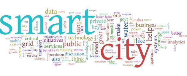 Roma: I tombini stradali diventano Smart