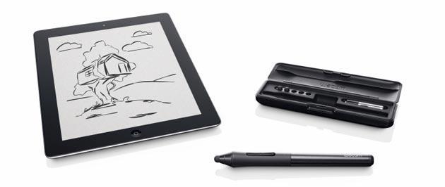 Apple brevetta stilo che trasmette su altri dispositivi