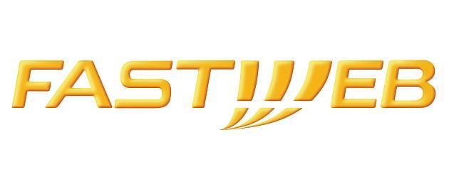Fastweb Fibra e Sky in promozione online
