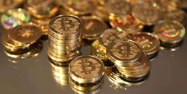 Microsoft fa marcia indietro sui Bitcoin