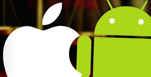 Apple, Microsoft, Sony vendono brevetti smartphone vendono per 900 milioni di dollari