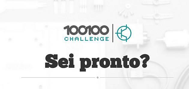 Vicenza: Imprese artigiane e studenti a scuola con Arduino