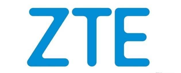 ZTE presenta il suo Nuovo Logo