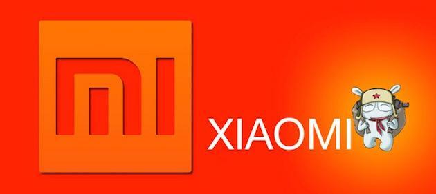 Xiaomi valutata piu' di Sony e Nokia