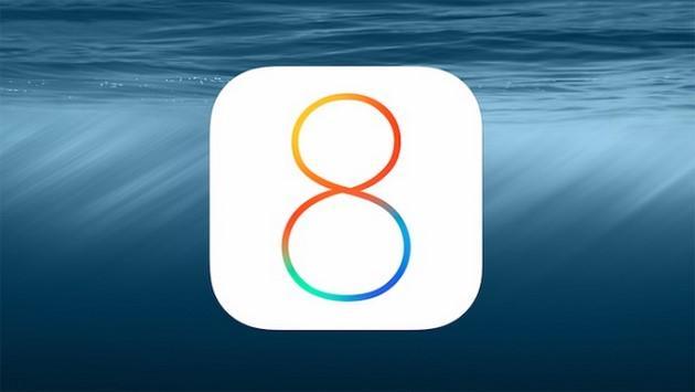 Apple iOS 8.1: come aumentare la durata della batteria