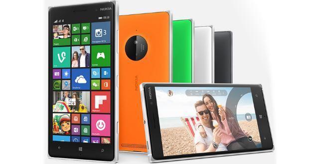 IDC: Windows Phone in crescita al 2018, Android e iOS in calo