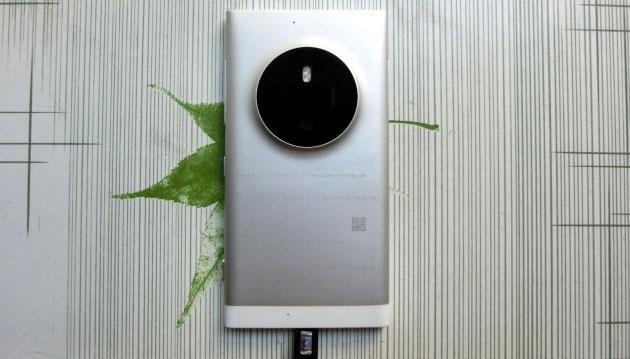 Microsoft Lumia 750 e 1030 due Windows Phone cancellati