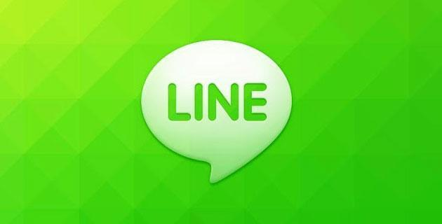 Line, musica in streaming in chat con MixRadio