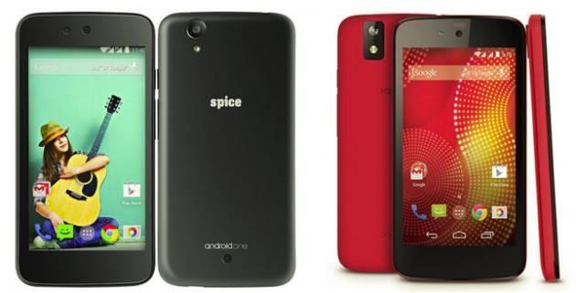 Android One, Google ammette uno scarso successo