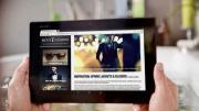 Foto Sony Xperia Tablet Z2: download nuovo firmware 23.0.1.A.4.30