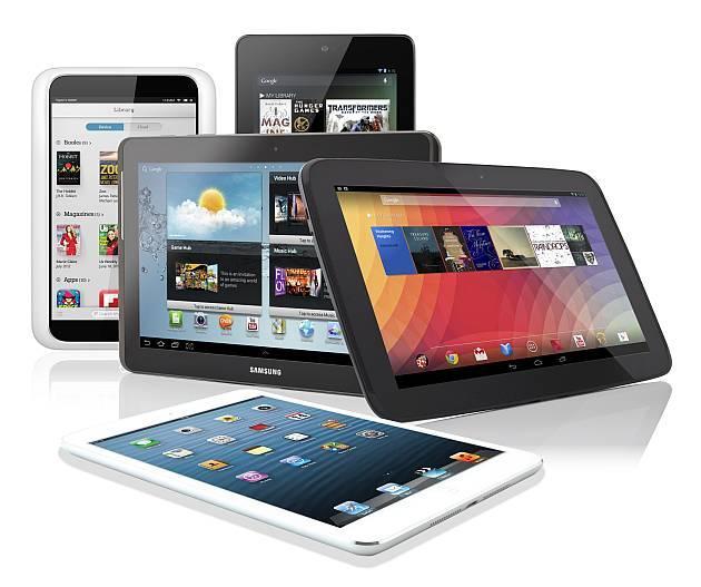 Apple 6 Mini previsto nel 2015 insieme a super iPad