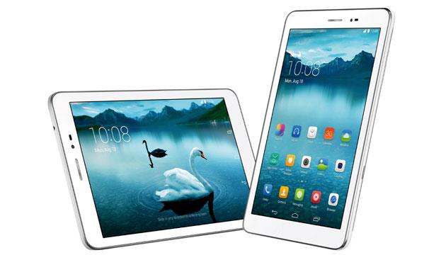 Huawei Honor T1, tablet Android in Italia a 129 euro
