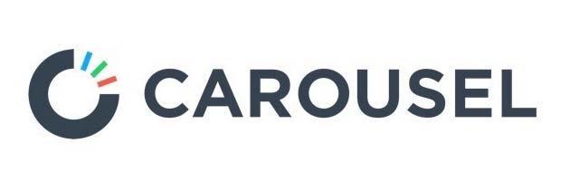 Carousel di Dropbox sostituisce la memoria esterna del dispositivo