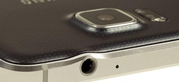 Samsung Galaxy A7 e Galaxy E5, nuove specifiche