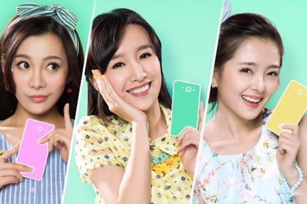 Xiaomi Redmi 1s Dual Sim LTE: presentazione il 4 Gennaio