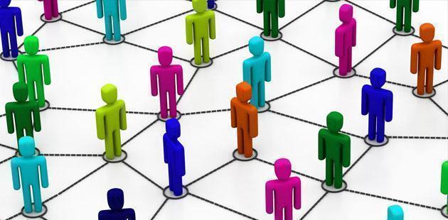 Social network: le decisioni sono influenzate dagli amici