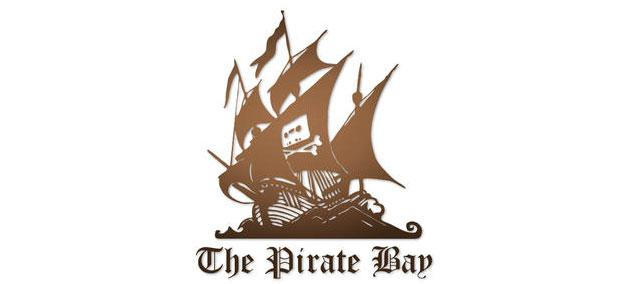 Pirate Bay offline, sequestrati i server a Stoccolma