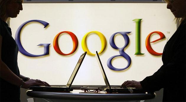 Cina, Google Gmail funziona dopo blocco di 4 giorni