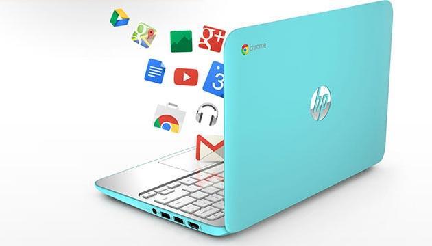 USA, le scuole preferiscono Chromebook a iPad