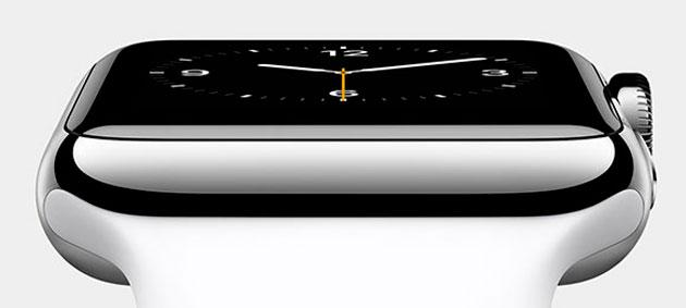 Apple Watch: le limitazioni hardware e software