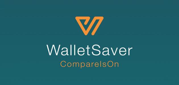 WalletSaver, app che consiglia il miglior piano tariffario