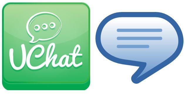 UChat: Smart Messaging: nuova App Android per la messaggistica istantanea