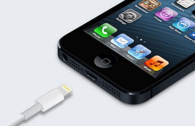 Apple iPhone: come risolvere i problemi di ricarica della batteria