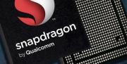 Foto Qualcomm prepara la tecnologia per ridurre il carico sulle reti mobili