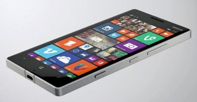 Windows Phone, da Marzo addio alla Chat di gruppo