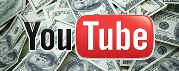 YouTube, nuove regole sui posizionamenti di prodotti a pagamento
