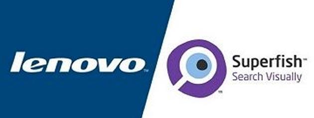 Lenovo dopo Superfish promette PC piu' Puliti e Sicuri