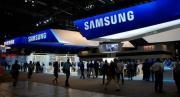 Foto Samsung, utile operativo torna a crescere dopo sette trimestri di calo