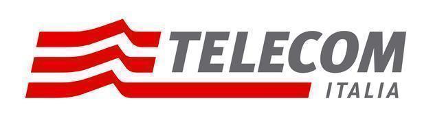 Telecom Italia: 10 miliardi di investimenti copertura fibra ottica al 75 per cento entro 2017