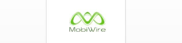 MobiWire: gli smartphone Taima, Pegasus, Ahiga arrivano in Italia