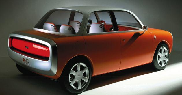 Apple: centinaia di persone al lavoro su Automobile Elettrica