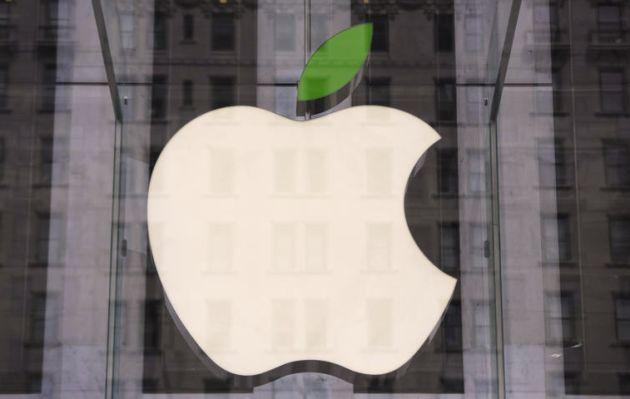 Apple con il Wwf a sostegno delle foreste cinesi